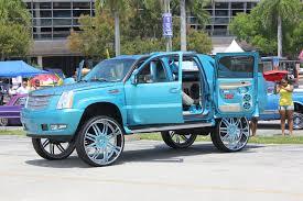 cadillac pickup truck 2014. cadillac escalade truck 2014 pickup p
