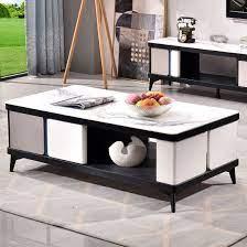 china mdf coffee table