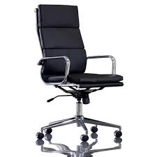 furnituredelectable staples chair office furniture chairs coupons modern adjustable cheap desk black clearance without aesthetic hon office chairs