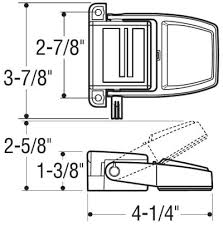 similiar wire bilge pump wiring keywords bilge pump wiring diagram two way switch nilza installing a bilge pump