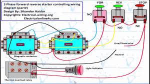 reverse forward motor control circuit diagram for 3 phase hindi reverse forward motor control circuit diagram for 3 phase hindi urdu