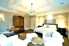black chandelier for bedroom chandelier amusing black chandelier for bedroom