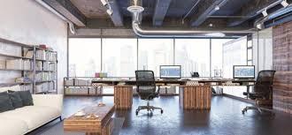 google office around the world. These 23 Photos Prove Google Has The Coolest Offices Around World Office
