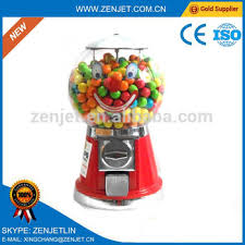 Bulk Candy For Vending Machines Inspiration Bulk Candy Vending Machine Zj48 Buy Bulk Candy Vending Machine