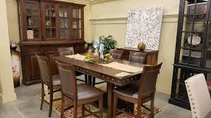 decorating your dining room. Unique Room When You Decorate Your Dining Room Or Area In Kitchen And It  Just U201cfeels Like Homeu201d Family Will Naturally Want To Spend More Time  On Decorating Your Dining Room