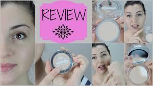 l oreal true match super blendable pact makeup beautymrsnatural you