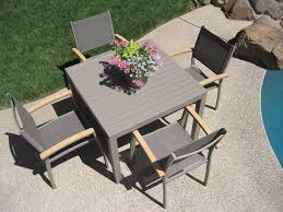 home trends outdoor furniture. Large Size Of Patio \u0026 Outdoor, Lf Compass Pc Dining Woodard Outdoor Furniture Aluminum Emigh Home Trends G