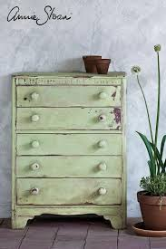 furniture chalk paintHome of Chalk Paint  Annie Sloan