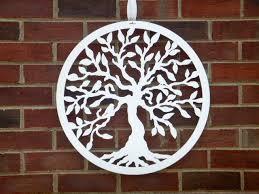 metal outdoor wall art front door wreath metal tree of life tree of life wall art outdoor metal art