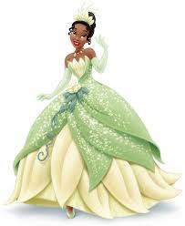 Disney princess coloring pages which we share on this posted that is disney princess tiana coloring sheet, some printable coloring sheet above is free for all just for education. Printable Princess Tiana Coloring Pages For Kids