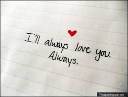 I Will Always Love You Quotes Amazing I Will Always Love You Quotes Love Quotes