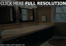 unique bathroom lighting ideas. Superb Unique Bathroom Vanity Lights Light Fixtures Ultimate Home Ideas Lighting