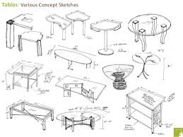 furniture design drawings. classy industrial design furniture concept on home ideas with drawings r