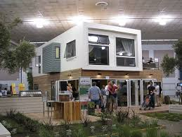 Small Picture Modern Prefab Homes Sale Bestofhousenet 9977