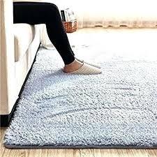 light gray area rugs blue gray area rug blue gray area rug attractive com super