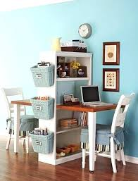 organization ideas for home office. Office Organization Ideas Home Wall The Best Helpful Tips And For Quality D