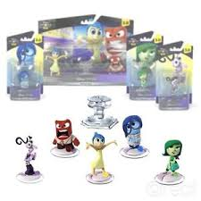 infinity 3 0 playsets. image is loading new-disney-infinity-3-0-inside-out-playset- infinity 3 0 playsets