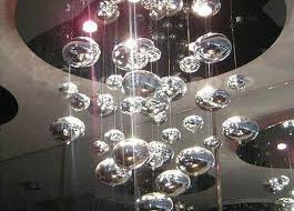 glass ball lighting. Ball Light Glass Ball Lighting