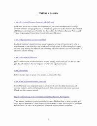 Free Resume Template Builder Unique Create A Professional Resume