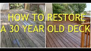 best deck stain reviews and ratings
