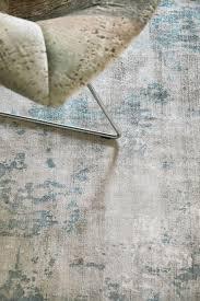 Designers Guild Rugs Carpets Designers Guild Impasto Celadon Rug Designers Guild