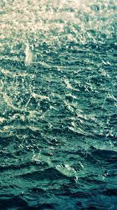 Iphone Wallpaper Rain Water ...