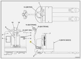 yale battery charger wiring diagram various information and Yale Forklift Wiring Diagram 1994 tcm forklift parts diagram gp11 yale forklift wiring schematic wiring diagram \u2022