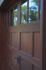 clopay faux wood garage doors. Wood-garage-doors.jpg Clopay Faux Wood Garage Doors