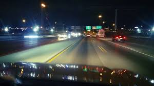 car driving on highway at night. Delighful Driving POV Driving On Highway Road In Car At Night 4K UHD Timelapse Hyperlapse  Stock Video Footage  Videoblocks In Car Driving On Highway At Night D