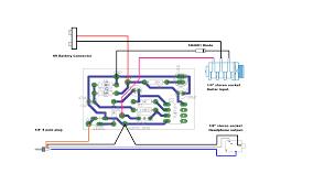 guitar to usb wiring diagram best secret wiring diagram • usb guitar cable wiring diagram wiring library rh 98 geniale shops de usb wiring schematic usb plug wiring diagram