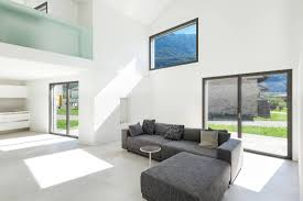 Aluminium Und Kunststoff Fenster M Molka Gmbh