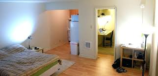 Cheap One Bedroom Apartments Near Me Cheap Studio Apartments In Full Size  Of Cheap One Bedroom