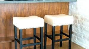 bar stool bench. Bar Stool Bench Amusing Counter Top Stools Tall Height Diy B