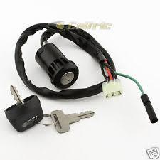 trx switch parts accessories ignition switch key honda 250 ex x trx250ex trx250x 2006 2007 2008 2009 2011 12