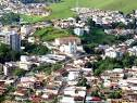 imagem de Alegre+Esp%C3%ADrito+Santo n-8
