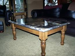 granite coffee table tops decoration granite top coffee tables table tops granite coffee table granite coffee table