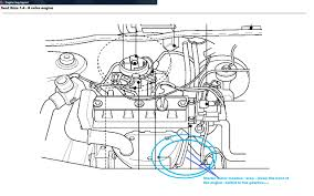 95 jeep grand cherokee wiring diagram on 95 images free download 1997 Jeep Cherokee Wiring Diagram starter location on 2002 jaguar x type 95 jeep grand cherokee ac wiring diagram 1997 jeep cherokee wiring diagram wiring diagram for 1997 jeep cherokee