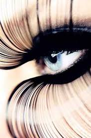 Image result for vintage andrea add eyelashes washable