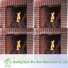 Online Get Cheap Fireplace Curtains Aliexpresscom  Alibaba GroupFireplace Curtain