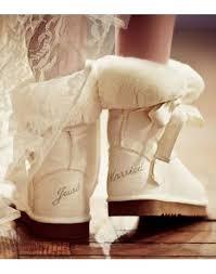 best 25 winter wedding boots ideas on pinterest snow wedding Victorian Wedding Boots For Sale Victorian Wedding Boots For Sale #27 Victorian Ladies Boots