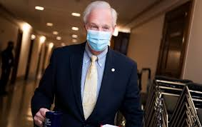 Ron Johnson Brings Fringe Science to the US Senate | The Nation
