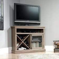 corner rack for living room. precious corner living room unit pleasing storage units rack for