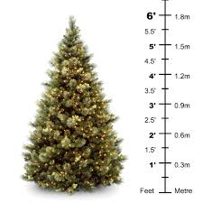 Artificial christmas trees 6 feet    Most Realistic Looking 6ft christmas  tree - YouTube