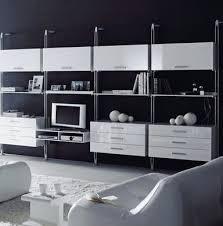 modular wall system furniture. lignerosetmodernfurniturewallmountedmodularstorage modular wall system furniture