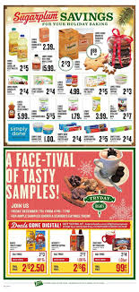 ample foods flyer current lowes foods flyer 12 05 2018 12 11 2018 weekly ads us