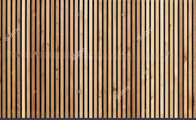 wooden strips wall mywahw