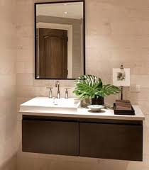 modern bathroom sink cabinets. Modern Bathroom Sinks And Vanities Tips In Selecting The Sink Cabinets Home Design Magazine For Inspiration Uk H
