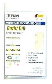 fiberglass bathtub repair kit tub drain fiberglass bathtub repair kit tub enamel repair kit bathtub