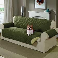 mason reversible sofa cover sage