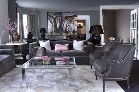 American Home Interior Design Best Decorating Ideas